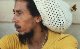 Marley - Bild 26