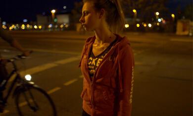 Der Nachtmahr mit Carolyn Genzkow - Bild 2
