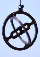 Das Terrameter