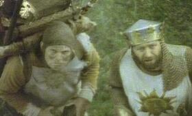 Die Ritter der Kokosnuß mit Terry Gilliam und Graham Chapman - Bild 1
