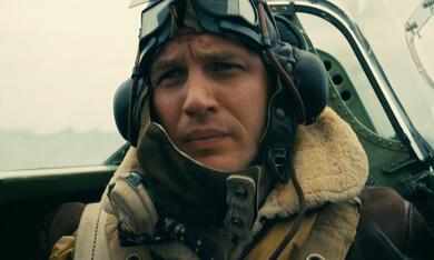 Dunkirk mit Tom Hardy - Bild 10