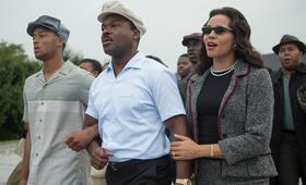 Selma mit Carmen Ejogo - Bild 3