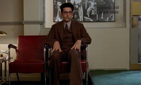 Barton Fink mit John Turturro - Bild 51