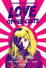 Love and Other Cults - Poster