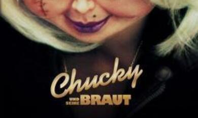 Chucky und seine Braut - Bild 2