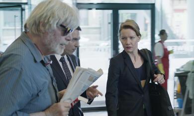 Toni Erdmann mit Sandra Hüller und Peter Simonischek - Bild 9