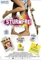 Sturmfrei