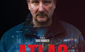 Atlas mit Rainer Bock - Bild 7