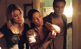 Bug mit Michael Shannon, Ashley Judd und Lynn Collins - Bild 4