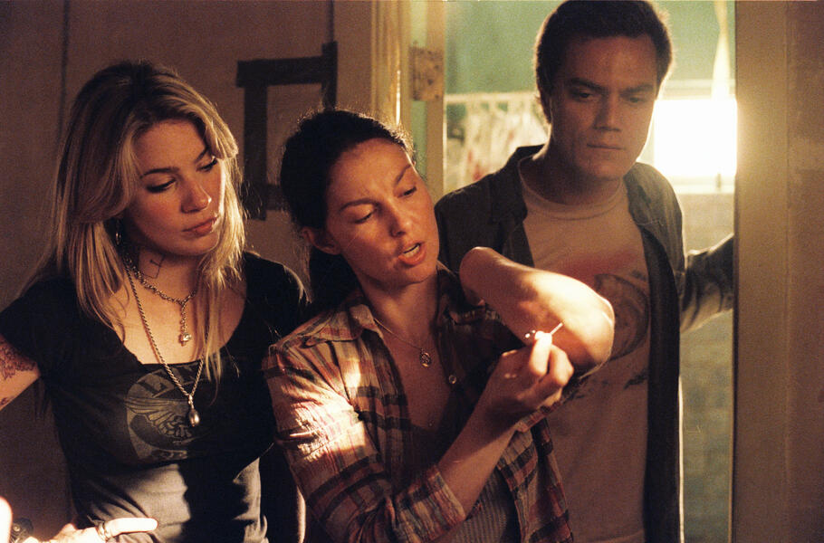 Bug mit Michael Shannon, Ashley Judd und Lynn Collins