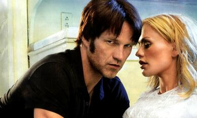 True Blood - Bild 11