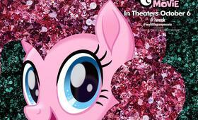 My Little Pony - Der Film - Bild 23