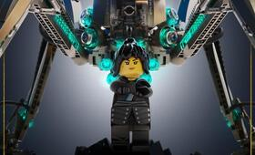 The Lego Ninjago Movie - Bild 77