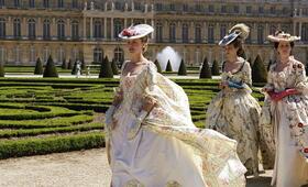 Marie Antoinette - Bild 9
