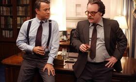 Der Krieg des Charlie Wilson mit Tom Hanks und Philip Seymour Hoffman - Bild 16