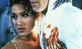 Honeymoon in Vegas mit Nicolas Cage und Sarah Jessica Parker - Bild 110