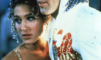 Honeymoon in Vegas mit Nicolas Cage und Sarah Jessica Parker - Bild 2