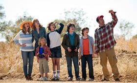 Urlaubsreif mit Adam Sandler, Drew Barrymore, Bella Thorne, Emma Fuhrmann und Alyvia Alyn Lind - Bild 16