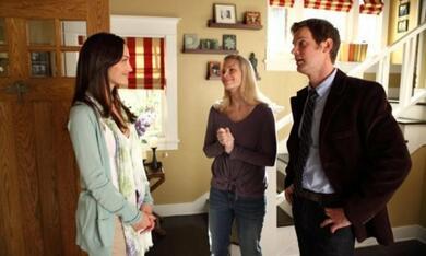 Parenthood - Staffel 1 - Bild 9