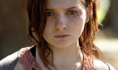 Maggie mit Abigail Breslin - Bild 7