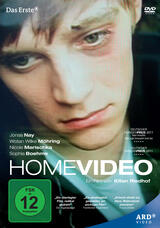 Homevideo - Poster