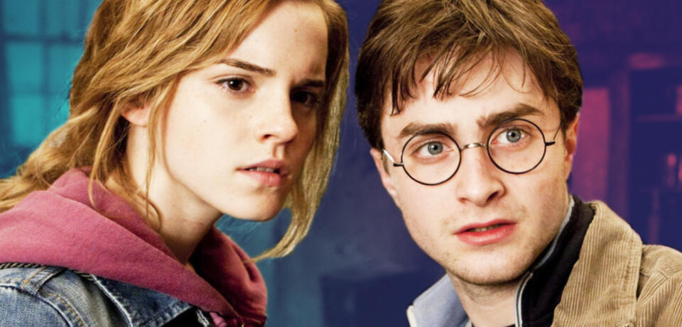 Harry Potter: Logiklöcher und Plot Holes