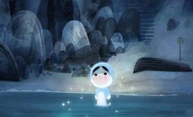Song of the Sea - Bild 10