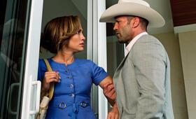 Parker mit Jason Statham und Jennifer Lopez - Bild 17