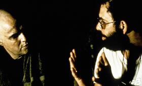 Apocalypse Now mit Francis Ford Coppola - Bild 102