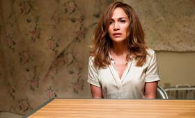 Parker mit Jennifer Lopez - Bild 12
