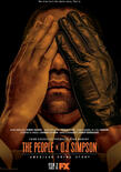 American crime story poster 01