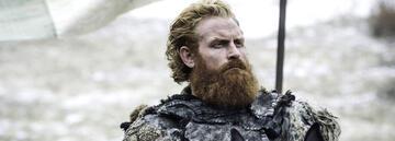 Game of Thrones: Tormund
