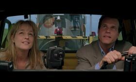 Twister mit Helen Hunt und Bill Paxton - Bild 20