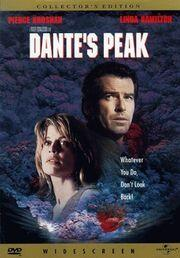 Dante's Peak - Bild 3 von 7