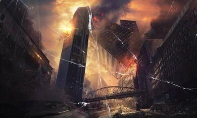 The Quake - Bild 8
