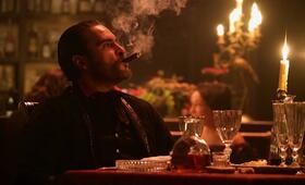 The Sisters Brothers mit Joaquin Phoenix - Bild 4