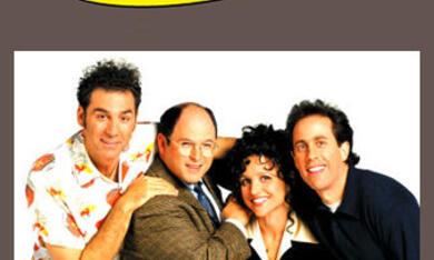 Seinfeld - Bild 5