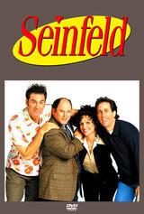 Seinfeld - Poster