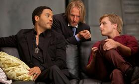 Die Tribute von Panem - The Hunger Games mit Woody Harrelson, Josh Hutcherson und Lenny Kravitz - Bild 26