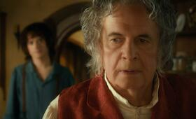 Der Hobbit: Eine unerwartete Reise - Bild 10