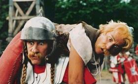 Asterix & Obelix gegen Caesar - Bild 4