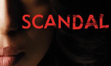 Scandal - Bild 6