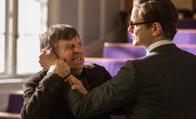 Kingsman: The Secret Service mit Colin Firth - Bild 8