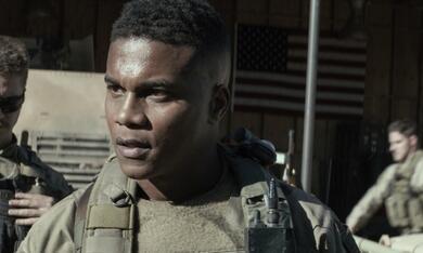 American Sniper - Bild 8