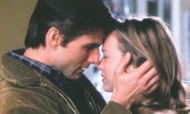 Jerry Maguire - Spiel des Lebens - Bild 11