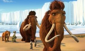 Ice Age 2 - Jetzt taut's - Bild 12