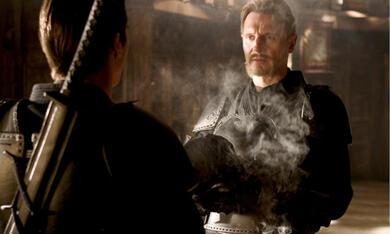Batman Begins mit Liam Neeson - Bild 4