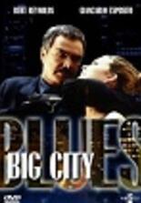 Big City Blues