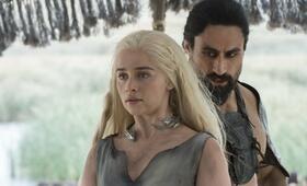Game of Thrones - Staffel 6 mit Emilia Clarke und Joseph Naufahu - Bild 115