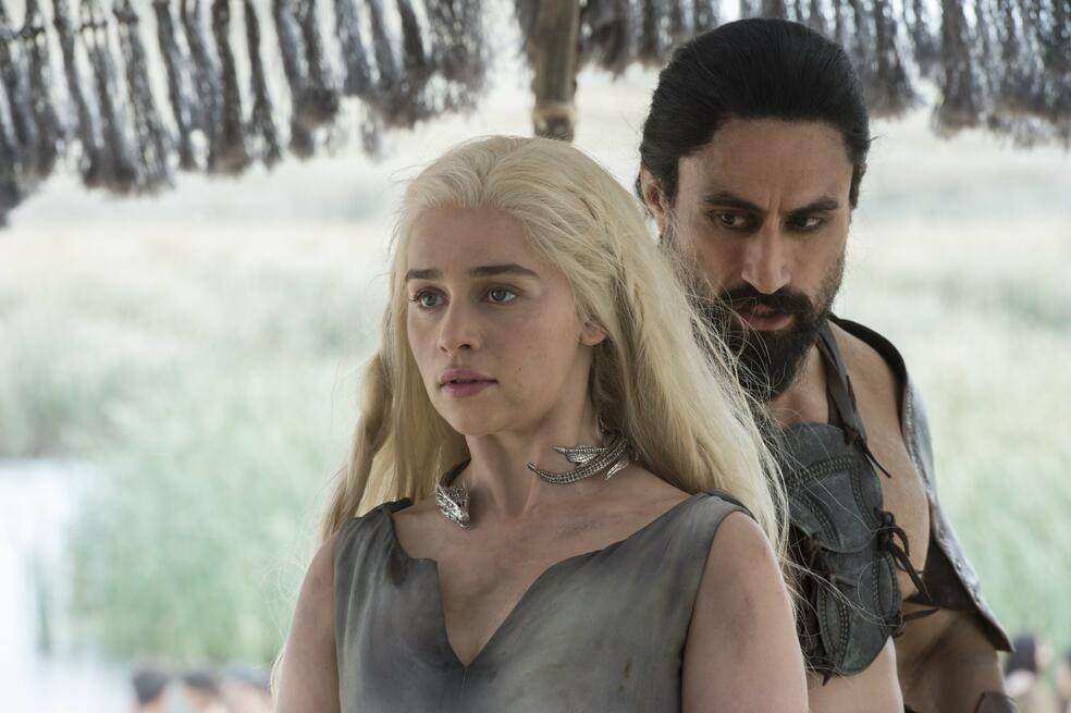 game of thrones staffel 7 ausstrahlung